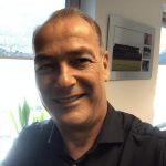 René van de Kemenade, vestigingsmanager MCB Direct