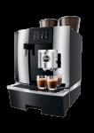 Koffiemachine Jura Giga X8c