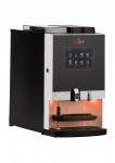 Koffiemachine S310 Bonen
