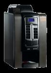 Koffiemachine S320