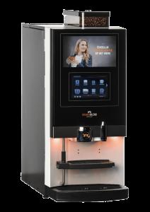 Koffiemachine S330