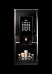 Koffiemachine S550