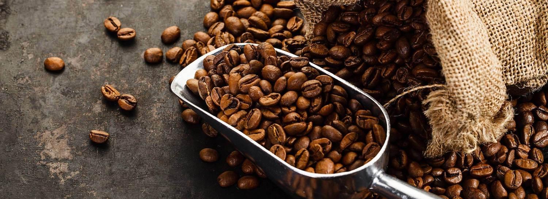 Koffie proefpakket aanvragen