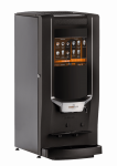 S430 koffiemachine van Orange Blend