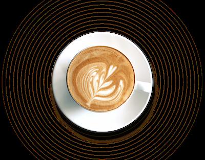 De lekkerste koffie op kantoor - wordt nu teruggebeld